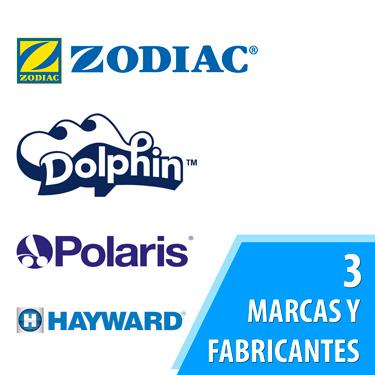Gu a de compra de limpiafondos el blog de poolaria for Piscinas gre sabadell