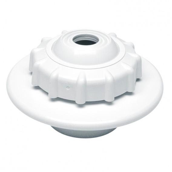 Boquilla de impulsión Multiflow para encolar AstralPool