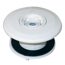 Boquilla de impulsión Multiflow para enroscar, piscinas prefabricadas AstralPool
