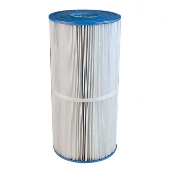 Cartucho para filtro Terra
