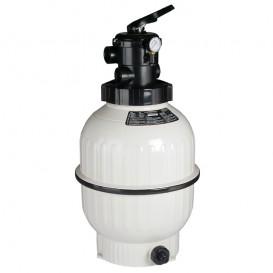 Filtro Cantabric Top AstralPool depuradora piscina
