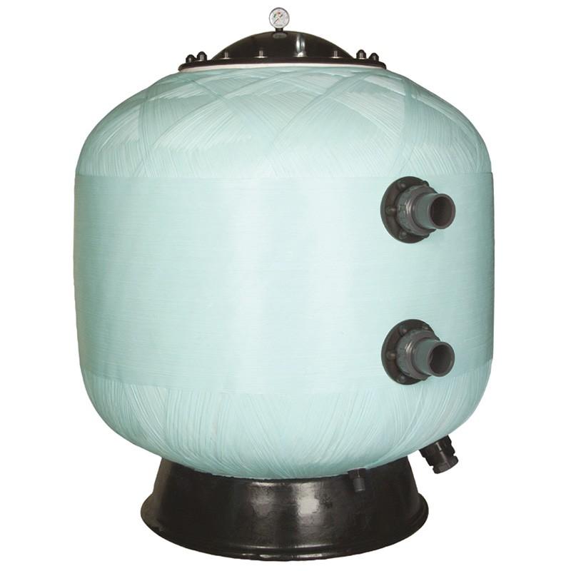 filtro berl n astralpool lateral depuradora piscina poolaria