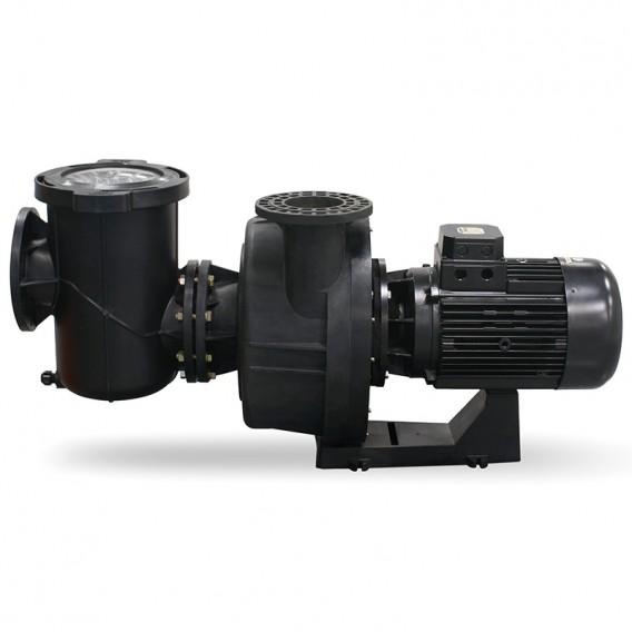 Bomba Kivu AstralPool