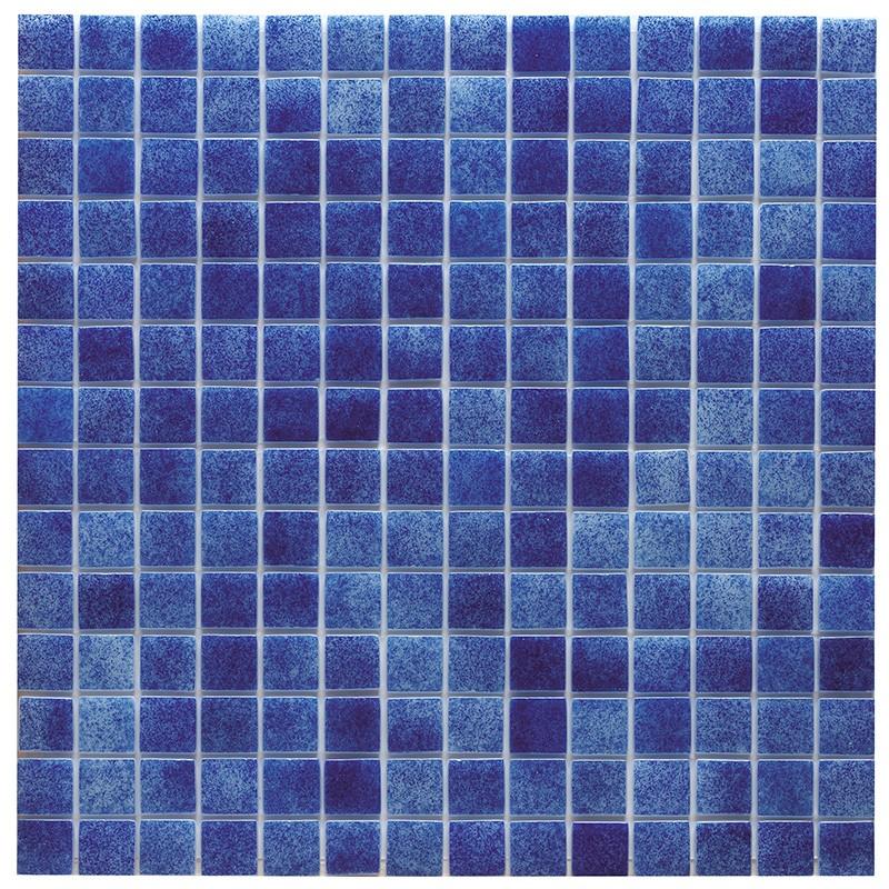 Gresite htk niebla azul marino j nico poolaria - Gresite piscinas colores ...