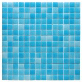 Gresite HTK niebla azul Caribe