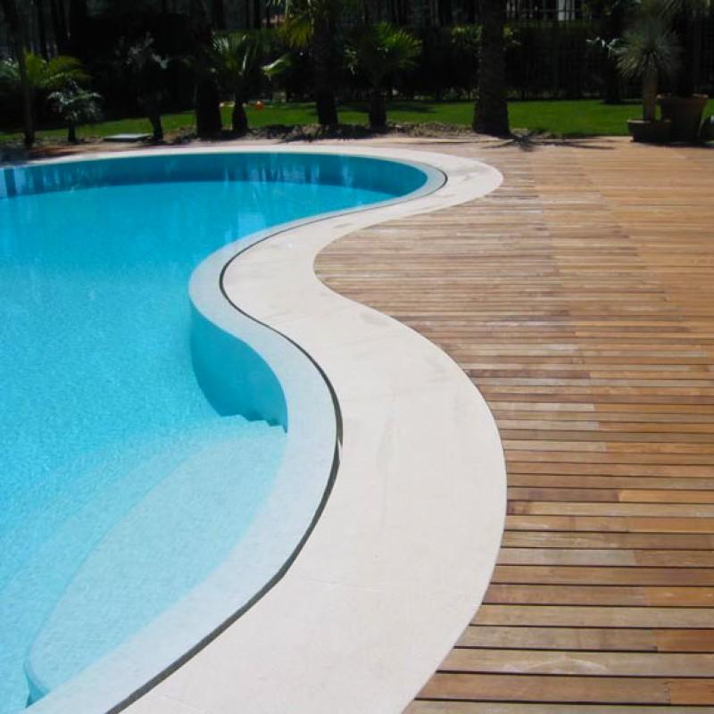 Gresite htk niebla azul aral poolaria for Gresite piscina precio m2