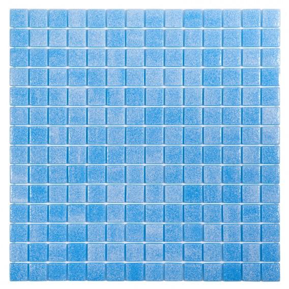 Gresite HTK niebla azul Tracia
