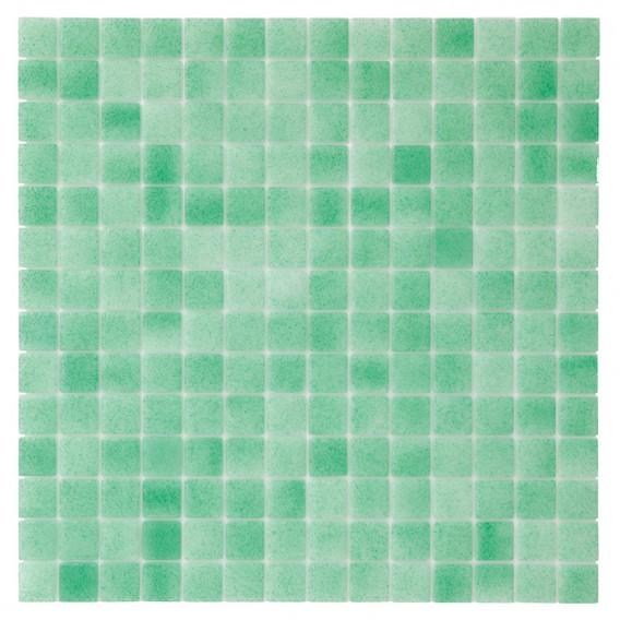Gresite HTK niebla verde Tirreno