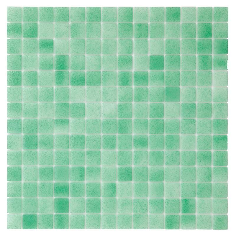 Gresite htk niebla verde tirreno poolaria for Gresite piscina precio m2