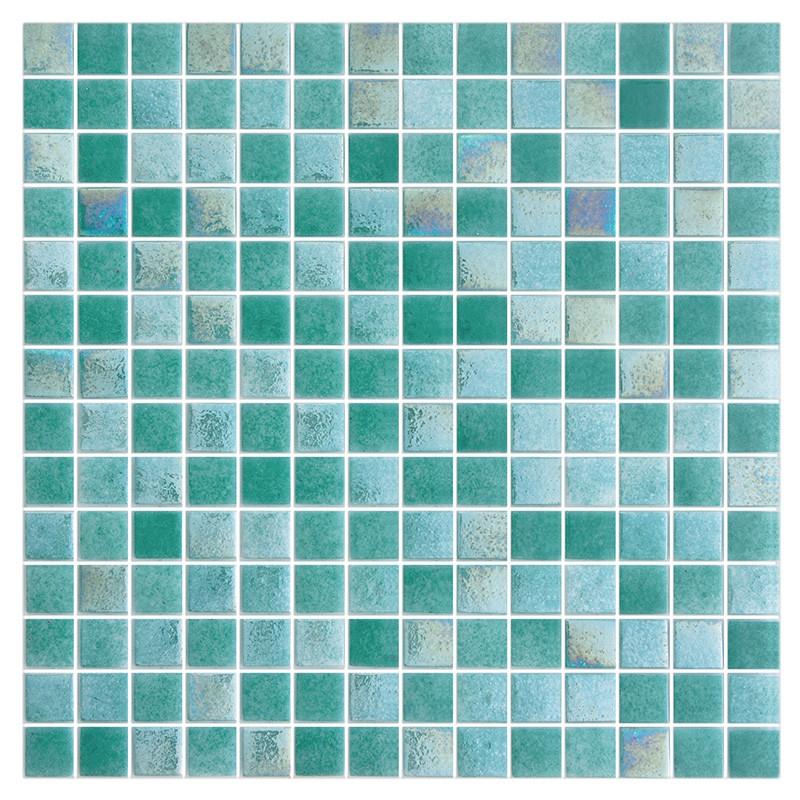Gresite htk aqualuxe itaca poolaria for Colores de gresite