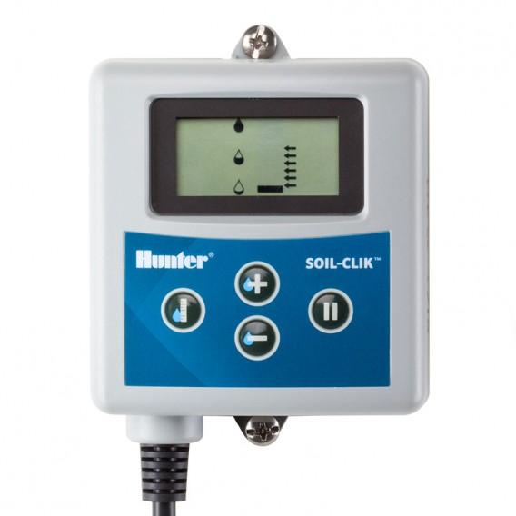 Sensor de humedad Hunter Soil-Clik
