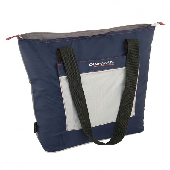 Carry Bag 13 litros bolsa nevera isotérmica Campingaz