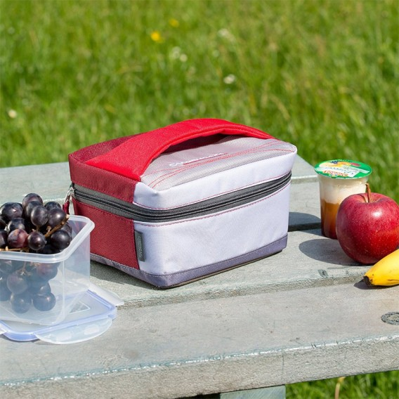 Nevera flexible Picnic Freez'Box M Campingaz