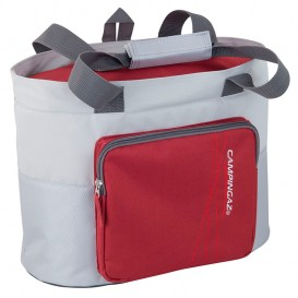 Nevera flexible Picnic Coolbag 18L Campingaz