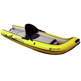 Kayak Reef 240 Sevylor