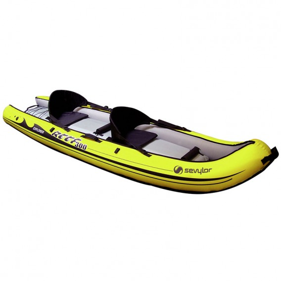 Kayak Reef 300 Sevylor