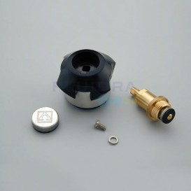 Pomo ducha + eje AstralPool 4401040102