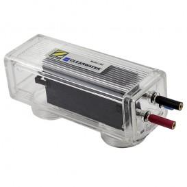 Electrodo célula Zodiac Clearwater LM2