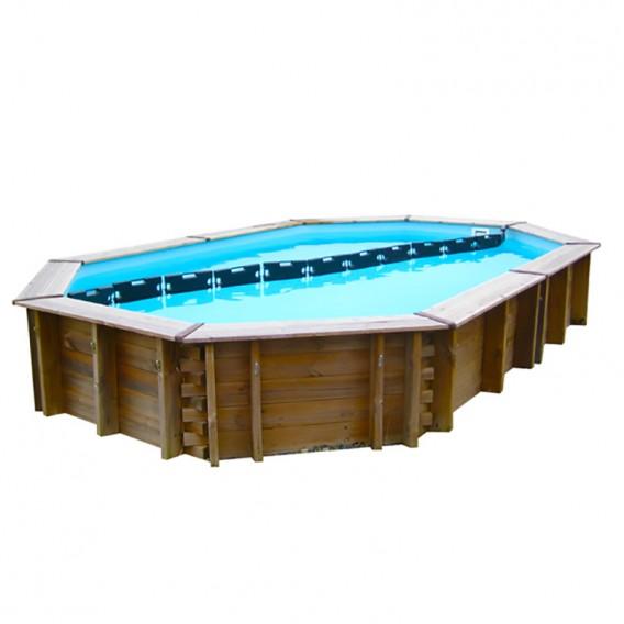 Flotador de hibernación para piscinas 40580