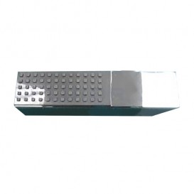 Rociador ducha temporizada AstralPool 4401040235