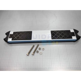 Peldaño Luxe 316 escalera piscina AstralPool 4401010104