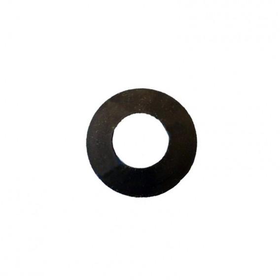Arandela deflectora motor C71 bombas AstralPool 4405010163