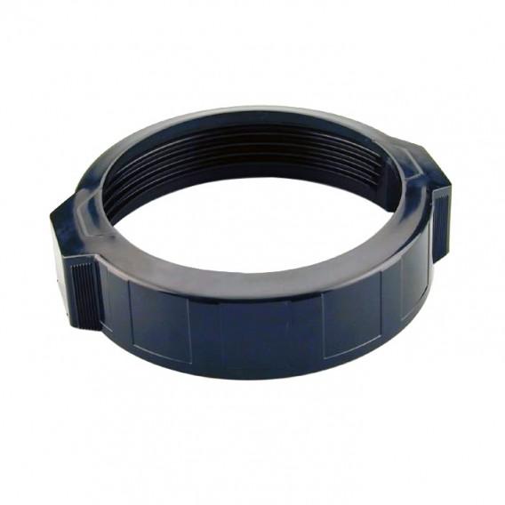 Tuerca tapa filtro Millennium AstralPool 4404180102
