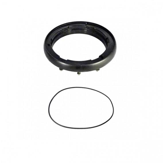 Aro tapa completo filtro Aster AstralPool 4404020108
