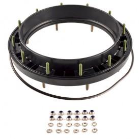 Aro cuello 20 tornillos filtro Atlas AstralPool 4404160809