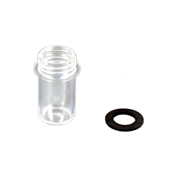 Visor con junta válvula selectora AstralPool 4404120108