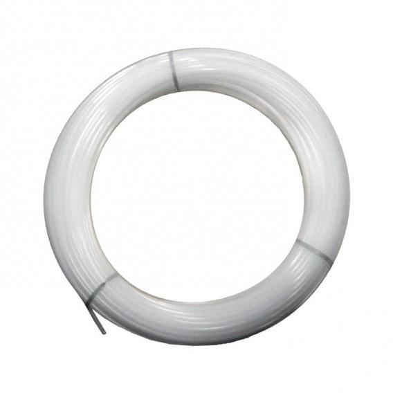 Tubo aspiración/impulsión dosificación AstralPool 4408030122