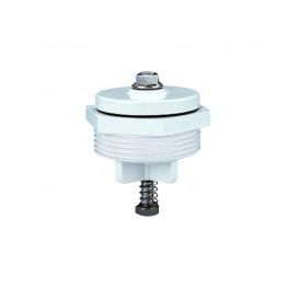 Válvula hidrostática para sumidero AstralPool