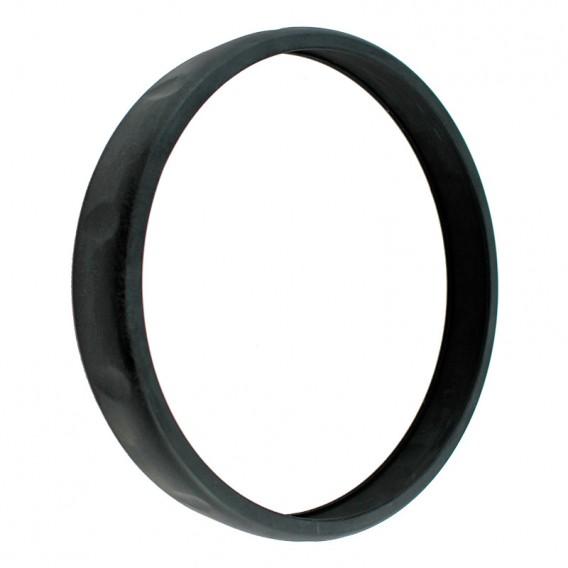 Cubierta de rueda Zodiac Vortex 1 W2104A