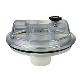 Tapa transparente filtro cartucho AstralPool 4404130102