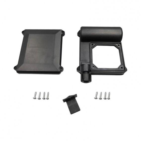 Conjunto caja bornes bombas 63-71 Mono AstralPool 4405010154