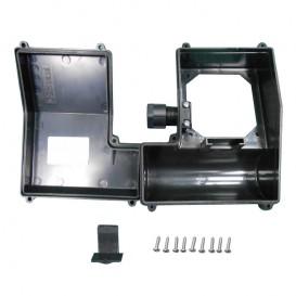 Conjunto caja bornes bombas 80-90 Mono AstralPool 4405010155