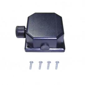 Conjunto caja bornes bombas 63-71 Tri AstralPool 4405010156
