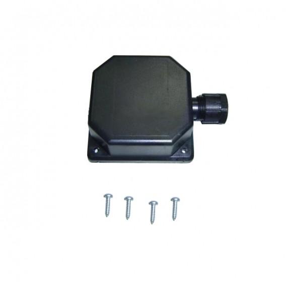 Conjunto caja bornes bombas 80-90 Tri AstralPool 4405010157