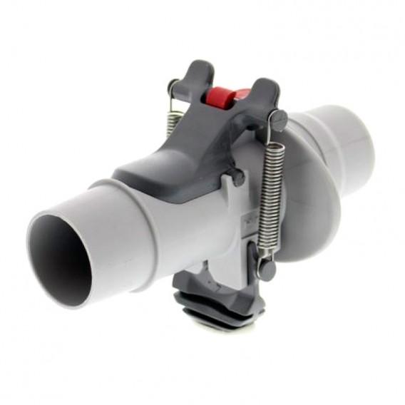 Válvula regulación automática caudal Zodiac T3 T5 MX8 Manta W60055P