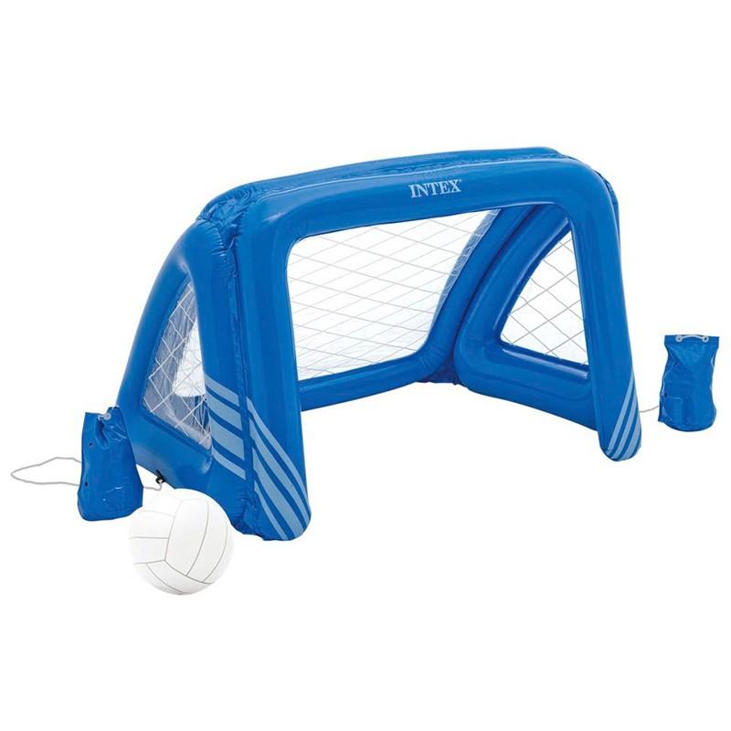 Porter a hinchable para piscina y jard n intex 58507np for Piscinas hinchables para jardin