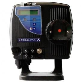 Redox Basic EV Plus AstralPool