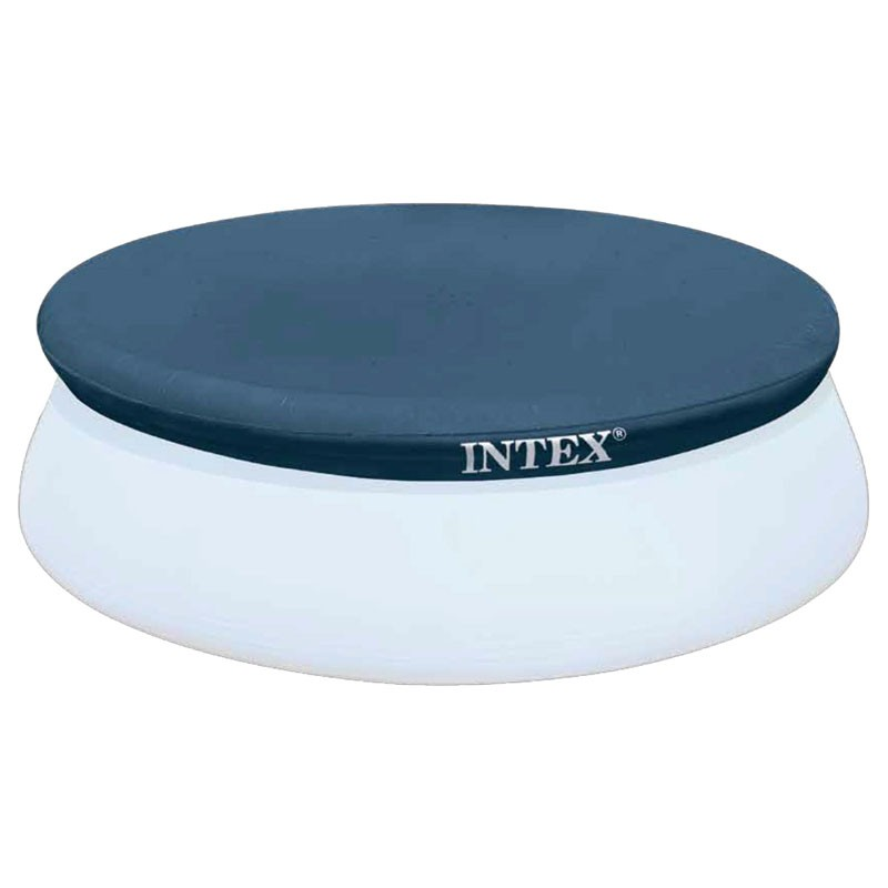 Cobertor Piscina Intex Autoportante Easy Set Poolaria