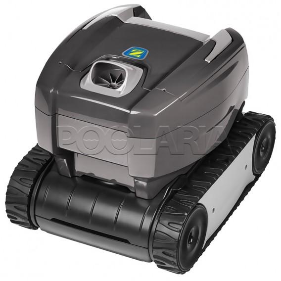 Zodiac TornaX OT 2100 robot limpiafondos piscina