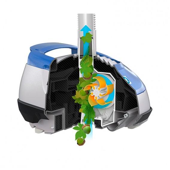 Turbina Hayward Navigator V-Flex