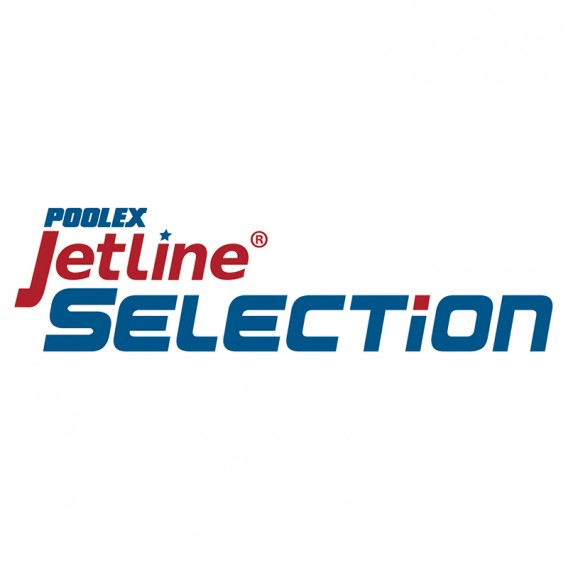 Bomba de calor Poolex Jetline Selection
