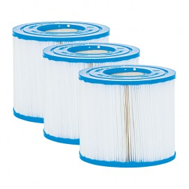Cartucho filtro NetSpa (pack 3 uds.) SP-N1407535