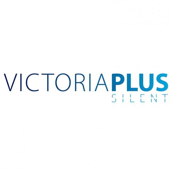 Bomba Victoria Plus Silent AstralPool