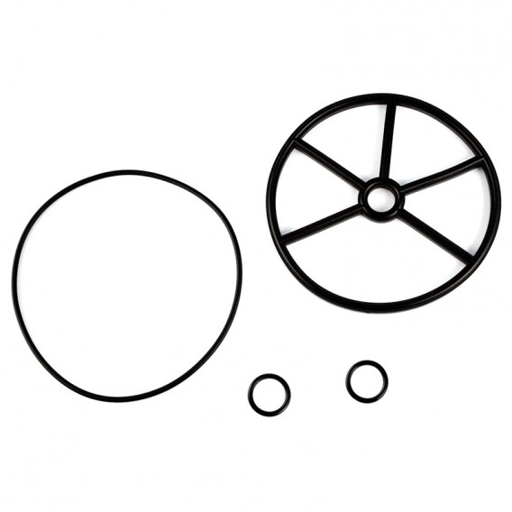 """Kit de juntas válvula selectora 2"""" Classic AstralPool 4404120407"""