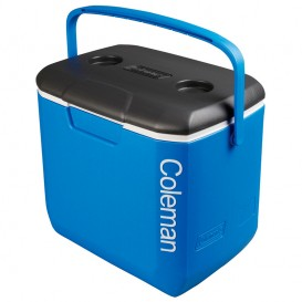 Nevera rígida Coleman 30QT Performance Cooler