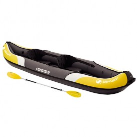 Kayak Colorado 2 personas kit Sevylor